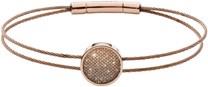 Skagen, Merete, women's bracelet