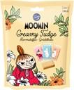 Moomin flødekaramel 160 g