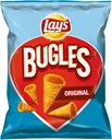 Lay's Bugles Original 125g