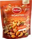 Nutisal Dry Roasted Festival Mix 175g