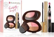 Elizabeth Arden Beautifully Bronzed Make Up Set