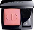 Dior Dior Rouge Blush N° 601 Hologlam