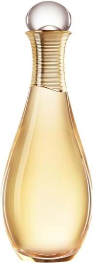 Dior J'Adore Dry Body Oil Spray 150 ml