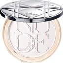 Dior Diorskin Mineral Nude Matte Powder N° 005 Translucent