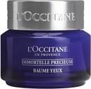 L'Occitane En Provence Immortelle Precious Eye Energizer