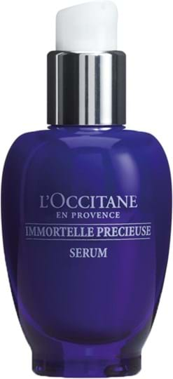 L'Occitane en Provence Immortelle Precious Serum