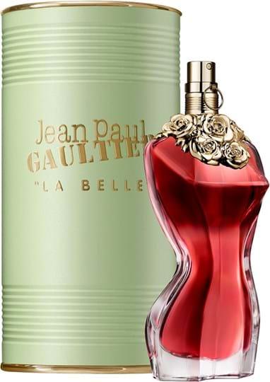 Jean Paul Gaultier Classique La Belle Eau de Parfum 100 ml