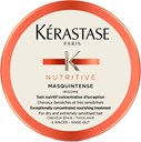 Kerastase Minis Nutritive Hair Mask 75 ml
