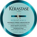 Kerastase Minis Resistance Architectural Strengthening Mask 75 ml