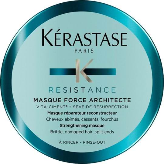 Kérastase Minis Resistance Architectural Strenthening Mask