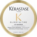 Kerastase Minis Elixir Ultime Hair Mask 75 ml