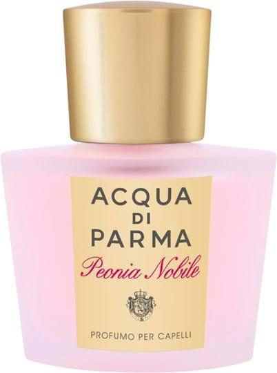 Acqua Di Parma Le Nobili Peonia Nobile Hair Mist