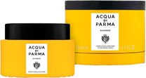 Acqua Di Parma Collezione Barbiere Mustache and Beard Cream 50 ml