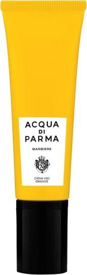 Acqua Di Parma Collezione Barbiere Face Cream