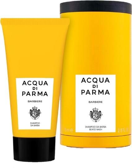 Acqua Di Parma Collezione Barbiere Beard Shampoo