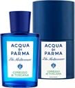 Acqua Di Parma Blu Mediterraneo Cipresso Di Toscana Eau de Toilette 150 ml