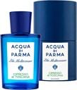 Acqua Di Parma Blu Mediterraneo Cipresso Di Toscana Eau de Toilette 75 ml