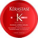 Kerastase Minis Soleil Hair Mask 75 ml