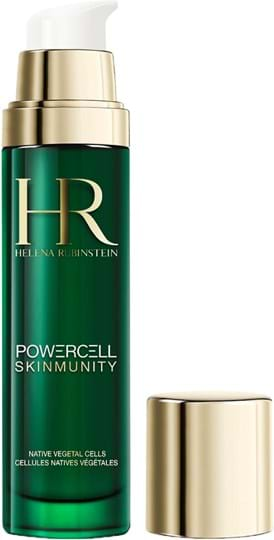 Helena Rubinstein Powercell Skinmunity Emulsion 50 ml