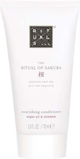 Rituals Sakura Mini Conditioner