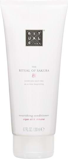 Rituals Cosmetics Sakura-balsam 200 ml