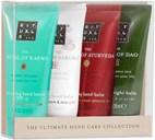 Rituals Cosmetics Karma Hand Care Collection Set