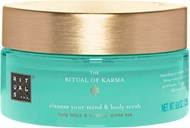 Rituals Cosmetics Karma Body Scrub 250 g