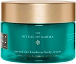 Rituals Cosmetics Karma Body Cream 220 ml