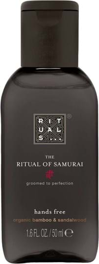 Rituals Cosmetics Samurai Hands Free 50 ml