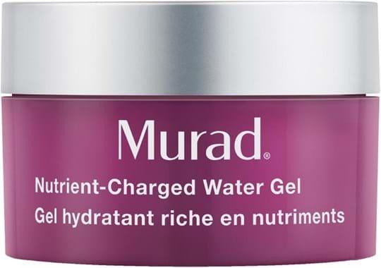 Murad Age Reform Nutrient-Charged Water Gel 50 ml