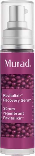 Murad Age Reform Revitalixir Recovery Serum 40 ml