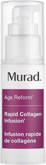 Murad Age Reform Rapid Collagen Infusion 30 ml