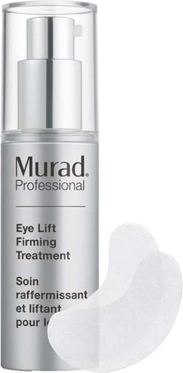 Murad Professional Eye Lift Firming Treatment 30 ml