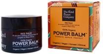 The Kind Planet Company Power Balm 50 ml
