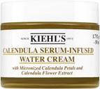 Kiehl's Calendula Water Cream 50 ml