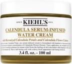 Kiehl's Calendula Water Cream 100 ml
