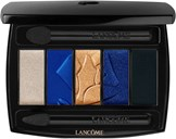 Lancome Hypnose Eyeshadow Palette 5 couleurs N° 15 Bleu Hypnotic