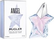 Thierry Mugler Angel Eau de Toilette 30 ml