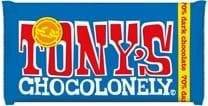 Tony's TonyXL Dark 300g