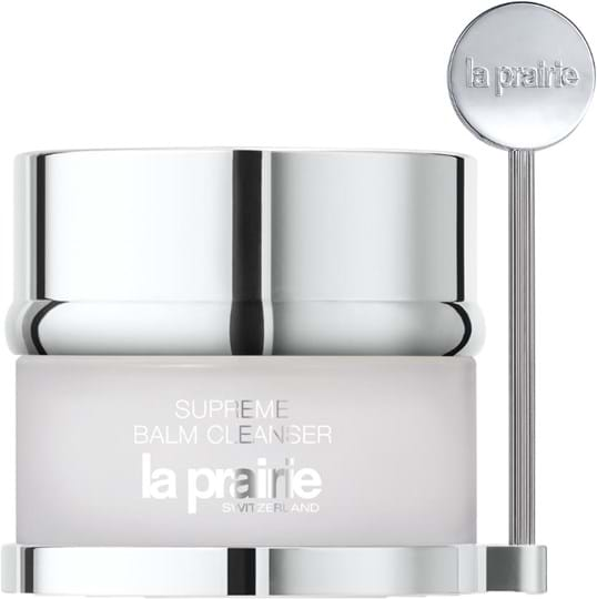La Prairie Swiss Cellular Cleansers & Toners Balm Cleanser 100 ml