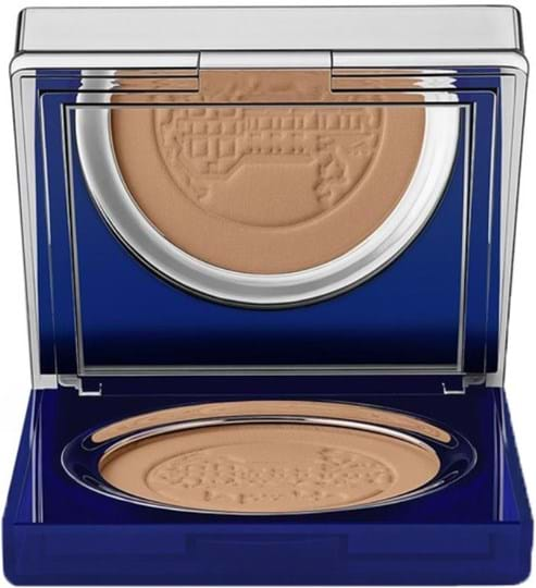 La Prairie Skin Caviar Powder Finish Powder Golden Beige