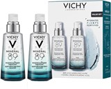 Vichy Mineral 89 Face Care Set