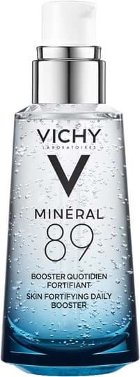 Vichy Mineral 89 89 Hyaluron Boost
