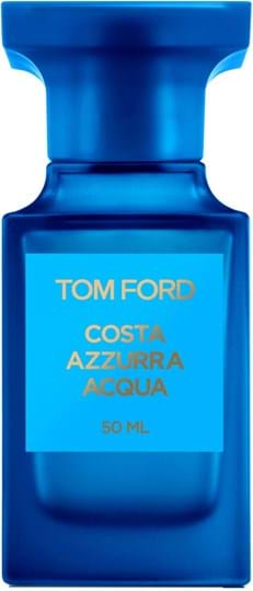 Tom Ford Costa Azzurra Acqua Eau de Toilette 50 ml