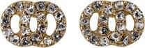 Pilgrim, Classic, women's earring