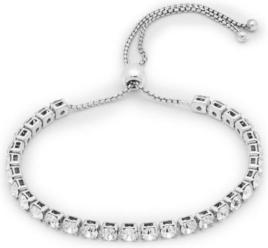 Pilgrim, Classic, women's bracelet