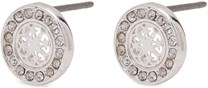 Pilgrim, Travel Retail, women's earring
