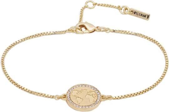 Pilgrim, Travel Retail, women's bracelet