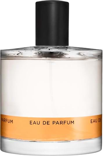 Zarkoperfume Cloud Collection Copper Eau de Parfum 100 ml
