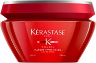 Kerastase Soleil Reparation Revitalizing mask 200 ml